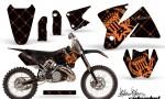 KTM C2 AMR Graphics Kit SSR OB NPs 150x90 - KTM C2 SX 1998-2000 125-520 EXC Graphics