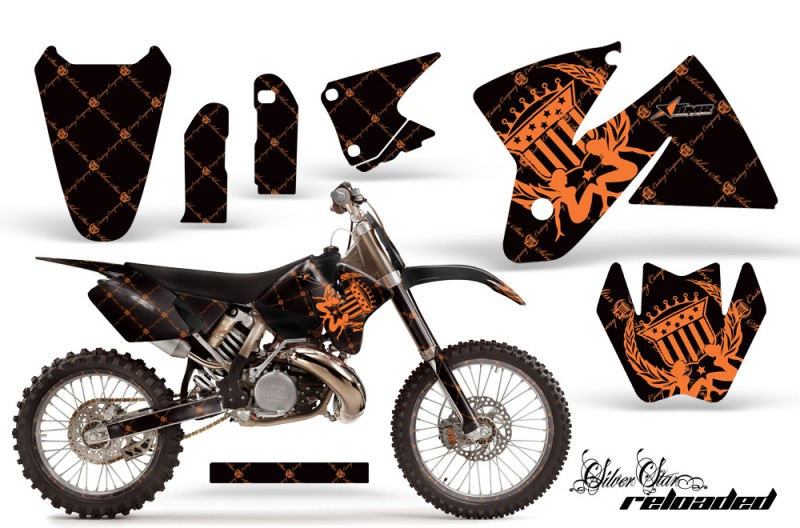 KTM-C2-AMR-Graphics-Kit-SSR-OB-NPs