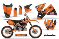 KTM-C2-AMR-Graphics-Kit-TB-O-NPs