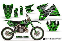 KTM-C2-CreatorX-Graphics-Kit-Bolt-Thrower-Green-NP-Rims