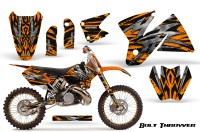 KTM-C2-CreatorX-Graphics-Kit-Bolt-Thrower-Orange-NP-Rims