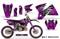 KTM-C2-CreatorX-Graphics-Kit-Bolt-Thrower-Pink-NP-Rims