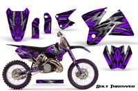 KTM-C2-CreatorX-Graphics-Kit-Bolt-Thrower-Purple-NP-Rims