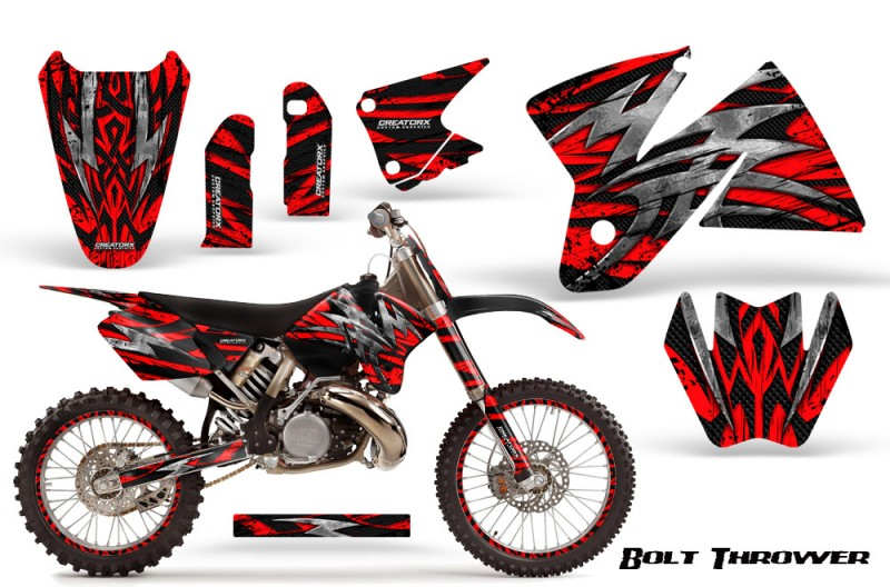 KTM-C2-CreatorX-Graphics-Kit-Bolt-Thrower-Red-NP-Rims