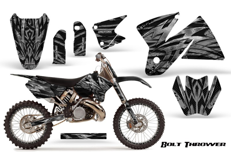 KTM-C2-CreatorX-Graphics-Kit-Bolt-Thrower-Silver-NP-Rims