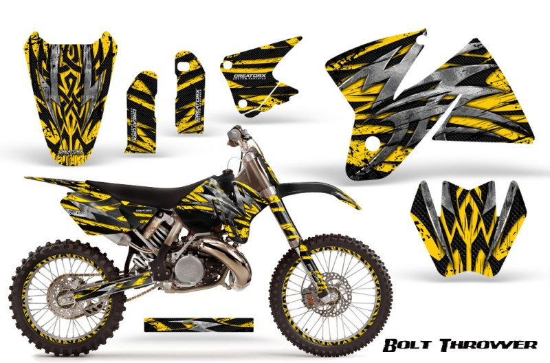 KTM-C2-CreatorX-Graphics-Kit-Bolt-Thrower-Yellow-NP-Rims