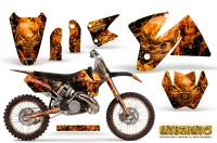 KTM-C2-Graphics-Kit-Inferno-Orange-NP-Rims