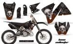 KTM C3 AMR Graphics Kit BC B NPs 150x90 - KTM C3 MXC EXC 200-520 2001-2002 Graphics