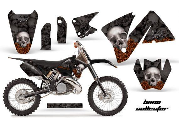 KTM C3 AMR Graphics Kit BC B NPs 570x376 - KTM C3 MXC EXC 200-520 2001-2002 Graphics