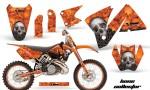KTM C3 AMR Graphics Kit BC O NPs 150x90 - KTM C3 MXC EXC 200-520 2001-2002 Graphics