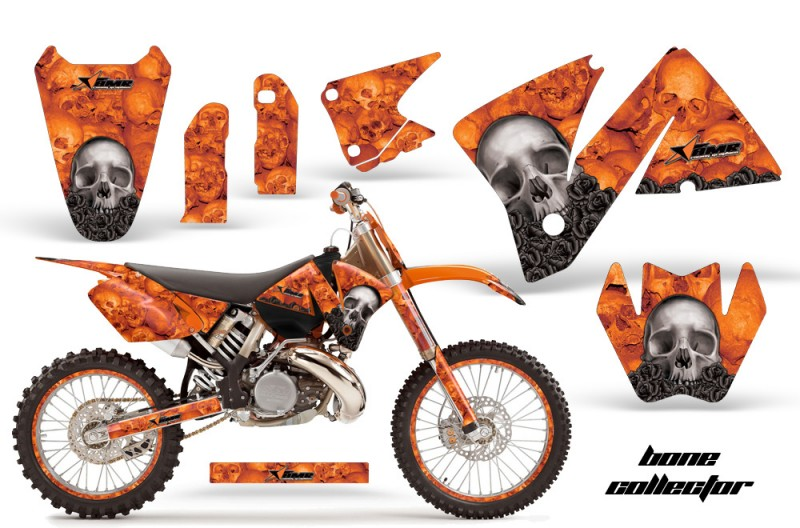 KTM-C3-AMR-Graphics-Kit-BC-O-NPs