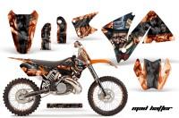 KTM-C3-AMR-Graphics-Kit-MH-OB-NPs