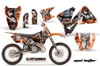 KTM-C3-AMR-Graphics-Kit-MH-OS-NPs