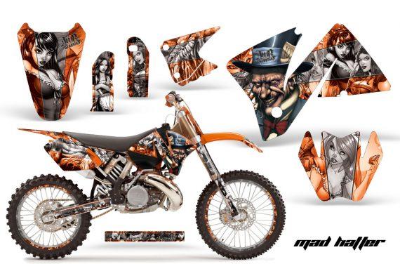 KTM C3 AMR Graphics Kit MH OS NPs 570x376 - KTM C3 MXC EXC 200-520 2001-2002 Graphics