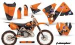 KTM C3 AMR Graphics Kit TB O NPs 150x90 - KTM C3 MXC EXC 200-520 2001-2002 Graphics