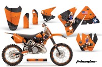 KTM-C3-AMR-Graphics-Kit-TB-O-NPs