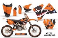 KTM-C3-AMR-Graphics-Kit-WH-O-NPs