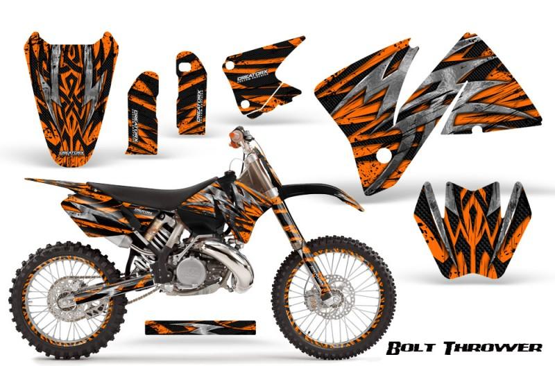 KTM-C3-CreatorX-Graphics-Kit-Bolt-Thrower-Orange-BB-NP-Rims