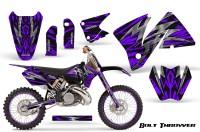 KTM-C3-CreatorX-Graphics-Kit-Bolt-Thrower-Purple-NP-Rims