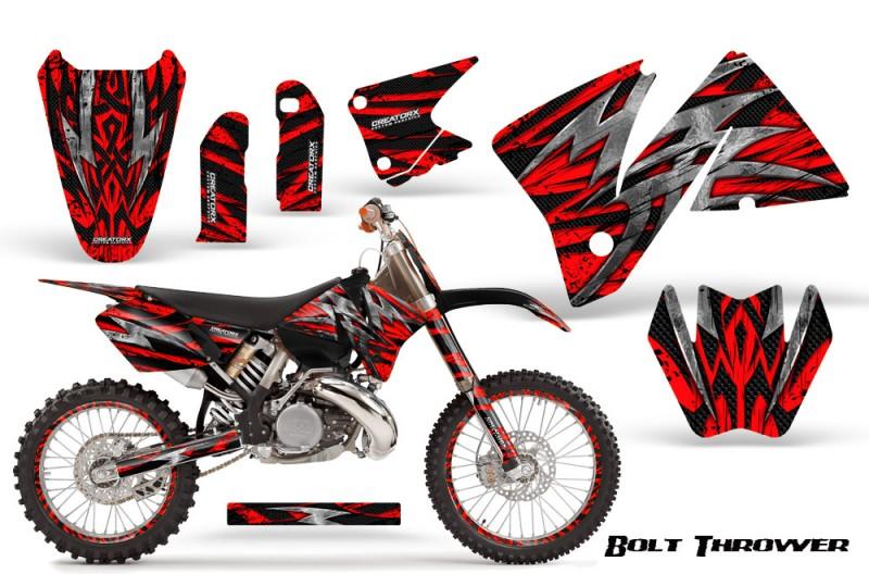 KTM-C3-CreatorX-Graphics-Kit-Bolt-Thrower-Red-NP-Rims