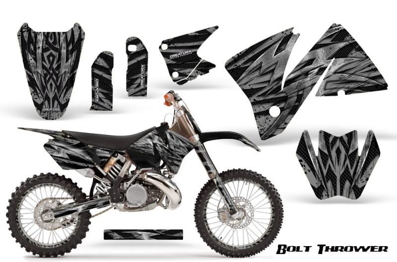 KTM-C3-CreatorX-Graphics-Kit-Bolt-Thrower-Silver-NP-Rims