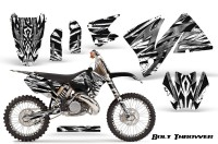 KTM-C3-CreatorX-Graphics-Kit-Bolt-Thrower-White-NP-Rims
