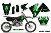 KTM-C3-CreatorX-Graphics-Kit-Skull-Chief-Green-Rims
