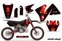 KTM-C3-CreatorX-Graphics-Kit-Skull-Chief-Red-Rims
