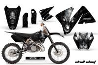 KTM-C3-CreatorX-Graphics-Kit-Skull-Chief-Silver-Rims