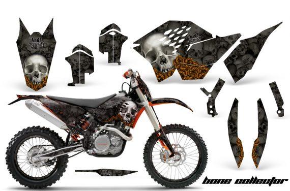 KTM C5 AMR Graphics Kit BC B NPs 570x376 - KTM C5 SX/SX-F 125-525 07-10 / XC 125-525 08-10 / XCW 200-530 2011 / XCFW 250 2011 / EXC 125-530 08-11 Graphics