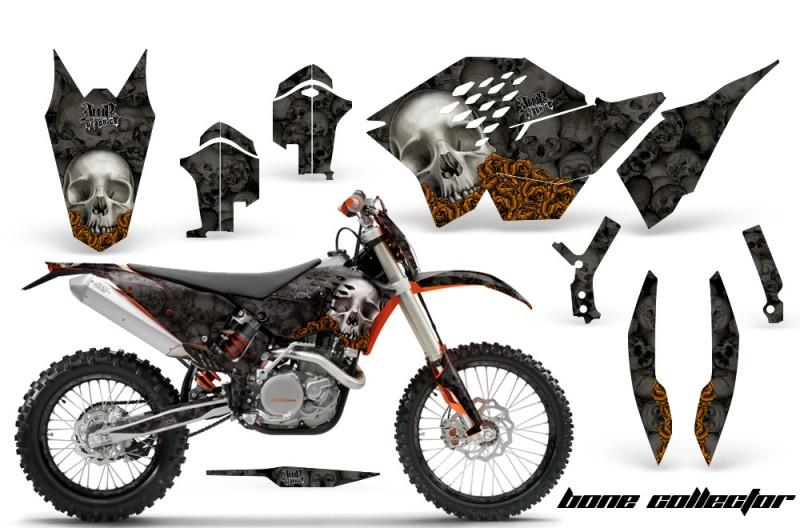 KTM-C5-AMR-Graphics-Kit-BC-B-NPs