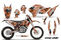 KTM-C5-AMR-Graphics-Kit-CP-O-NPs