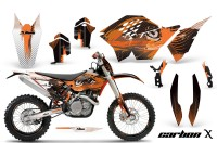 KTM-C5-AMR-Graphics-Kit-CX-O-NPs