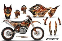 KTM-C5-AMR-Graphics-Kit-FS-B-NPs