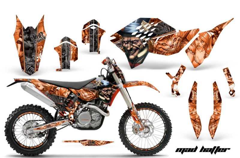 KTM-C5-AMR-Graphics-Kit-MH-OS-NPs
