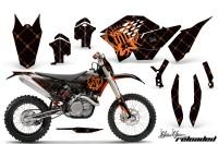 KTM-C5-AMR-Graphics-Kit-SSR-OB-NPs