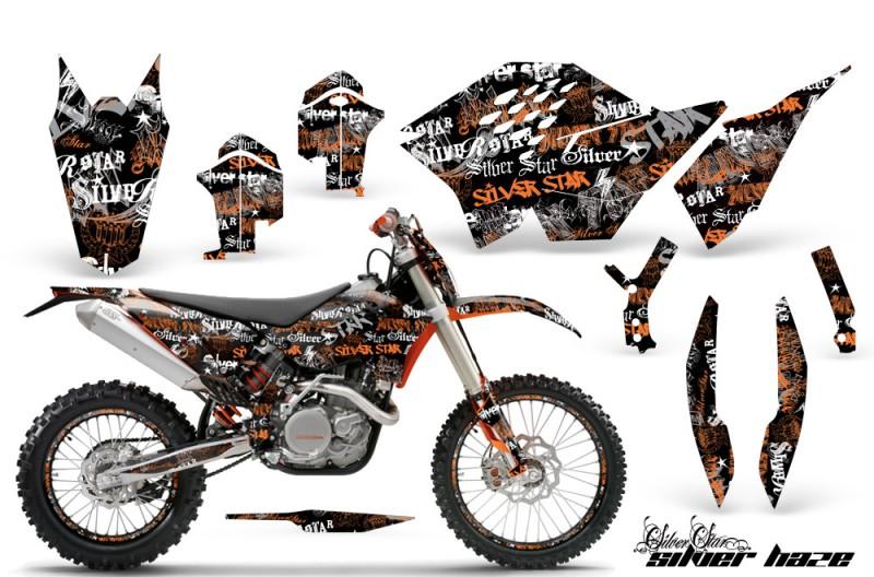 KTM-C5-AMR-Graphics-Kit-SSSH-OB-NPs