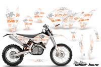 KTM-C5-AMR-Graphics-Kit-SSSH-OW-NPs