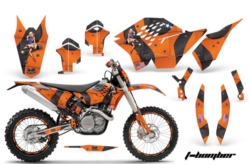 KTM-C5-AMR-Graphics-Kit-TB-O-NPs