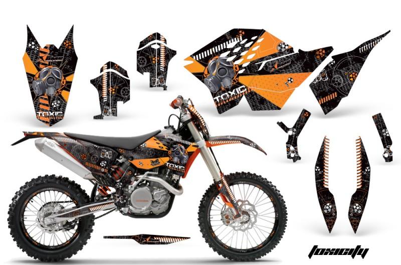 KTM-C5-AMR-Graphics-Kit-TOX-OB-NPs
