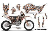 KTM-C5-AMR-Graphics-Kit-UC-O-NPs