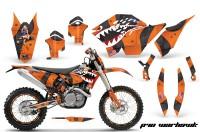KTM-C5-AMR-Graphics-Kit-WH-O-NPs