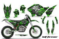 KTM-C5-CreatorX-Graphics-Kit-Bolt-Thrower-Green-NP-Rims