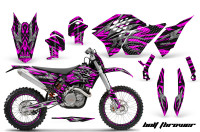 KTM-C5-CreatorX-Graphics-Kit-Bolt-Thrower-Pink-NP-Rims