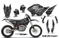 KTM-C5-CreatorX-Graphics-Kit-Bolt-Thrower-Silver-NP-Rims