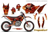 KTM-C5-CreatorX-Graphics-Kit-Dragonblast-BB-NP-Rims