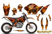 KTM-C5-CreatorX-Graphics-Kit-Inferno-Backdraft-NP-Rims