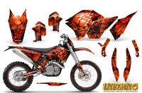 KTM-C5-CreatorX-Graphics-Kit-Inferno-Red-NP-Rims