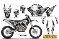 KTM-C5-CreatorX-Graphics-Kit-Inferno-White-NP-Rims