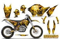 KTM-C5-CreatorX-Graphics-Kit-Inferno-Yellow-NP-Rims